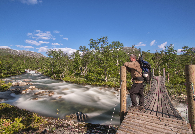 Foto: Jan-Inge-Larsen-Helgeland-Photo_Helgeland-Reiseliv_Grane