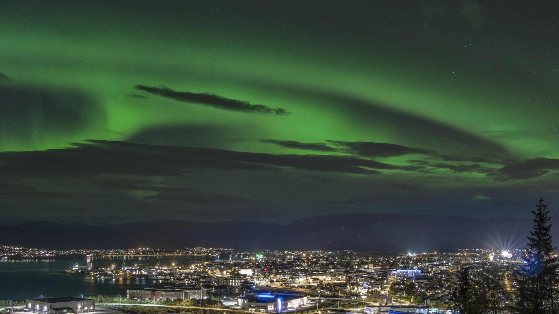 Foto: Jan-Inge-Larsen-Helgeland-Photo_Helgeland-Reiseliv_Rana