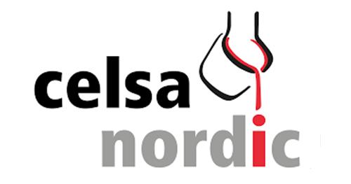Logo Celsa Armeringsstål AS