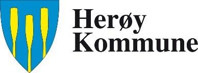 Logo Herøy kommune
