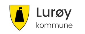 Logo Lurøy kommune