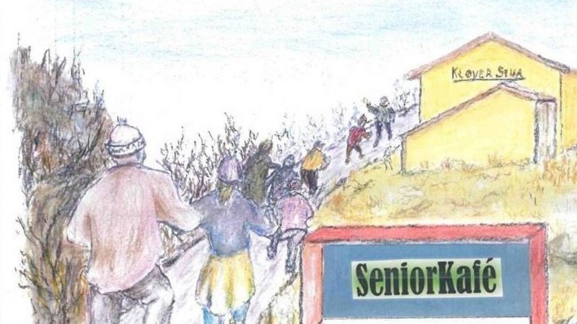 Seniorkafe