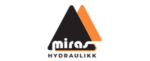 Logo Miras