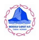 Logo Modolv Sjøset