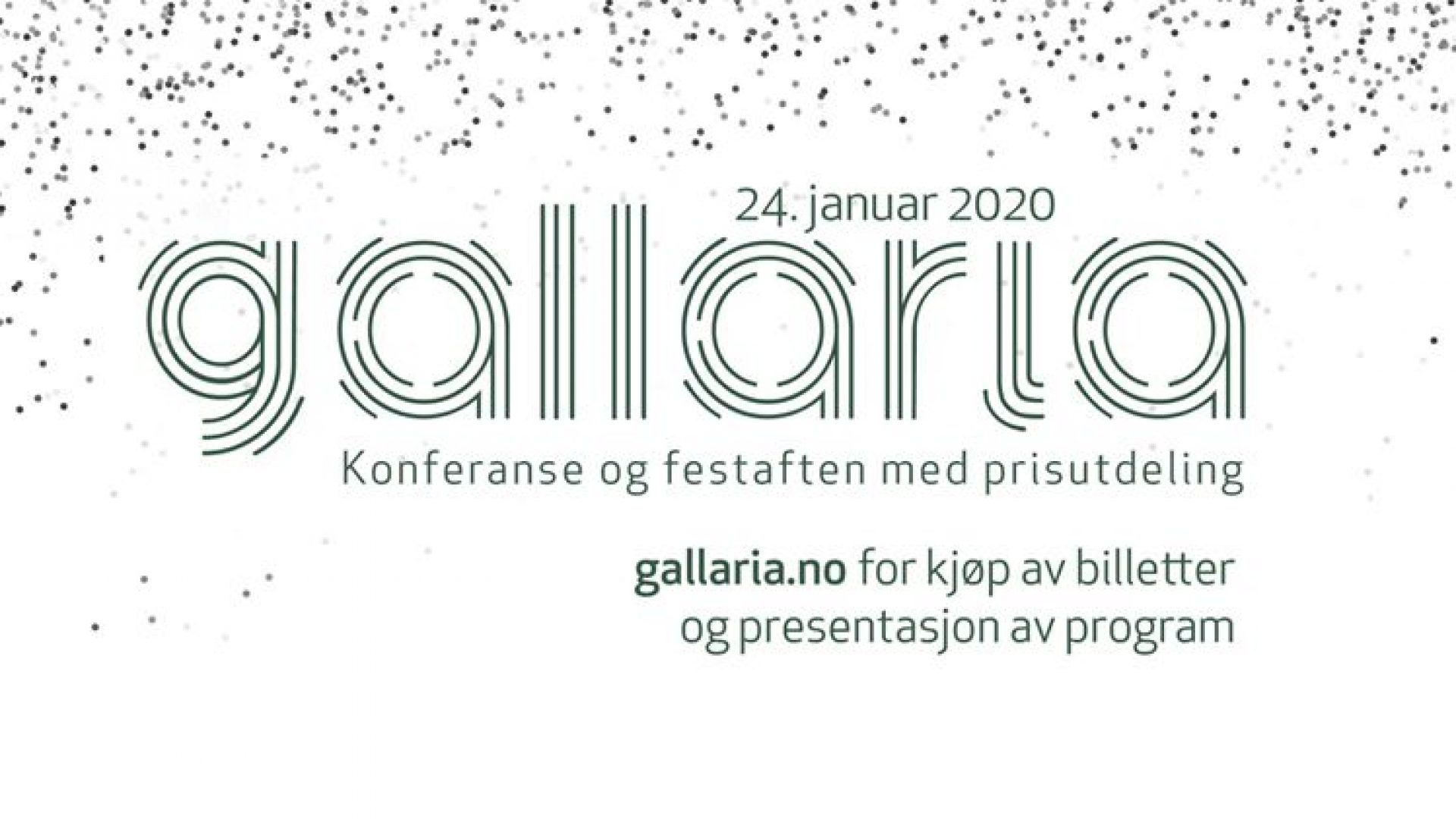 Gallaria