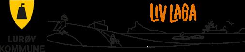 Logo til Lurøy kommune