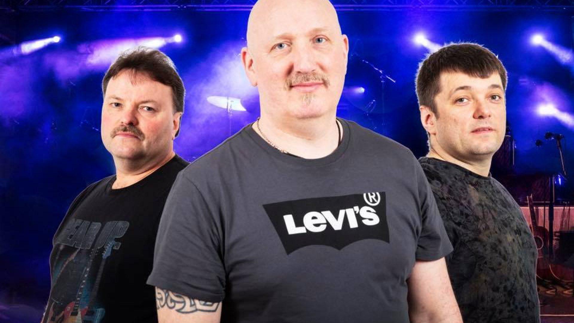Bandet - RBK